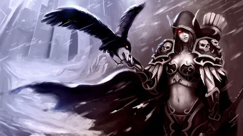 269887-blackangel
