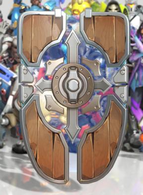 Shield 3